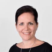 tori_nadeau-simonds_business-analyst-manager