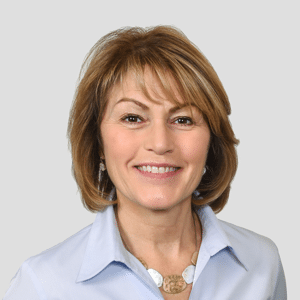 Stacy Varney Global Head of Sales & Marketing at ClaimVantage
