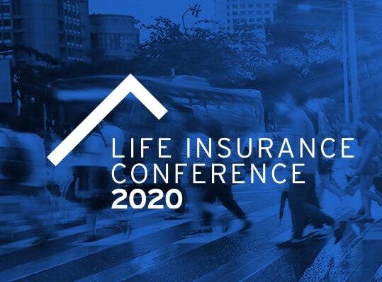 FSC Life Insurance Conference 2020